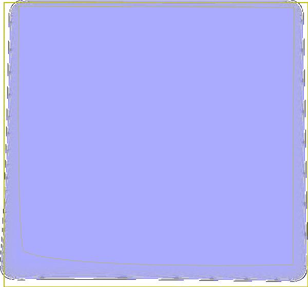 Notes clipart purple. Light blue sticky clip