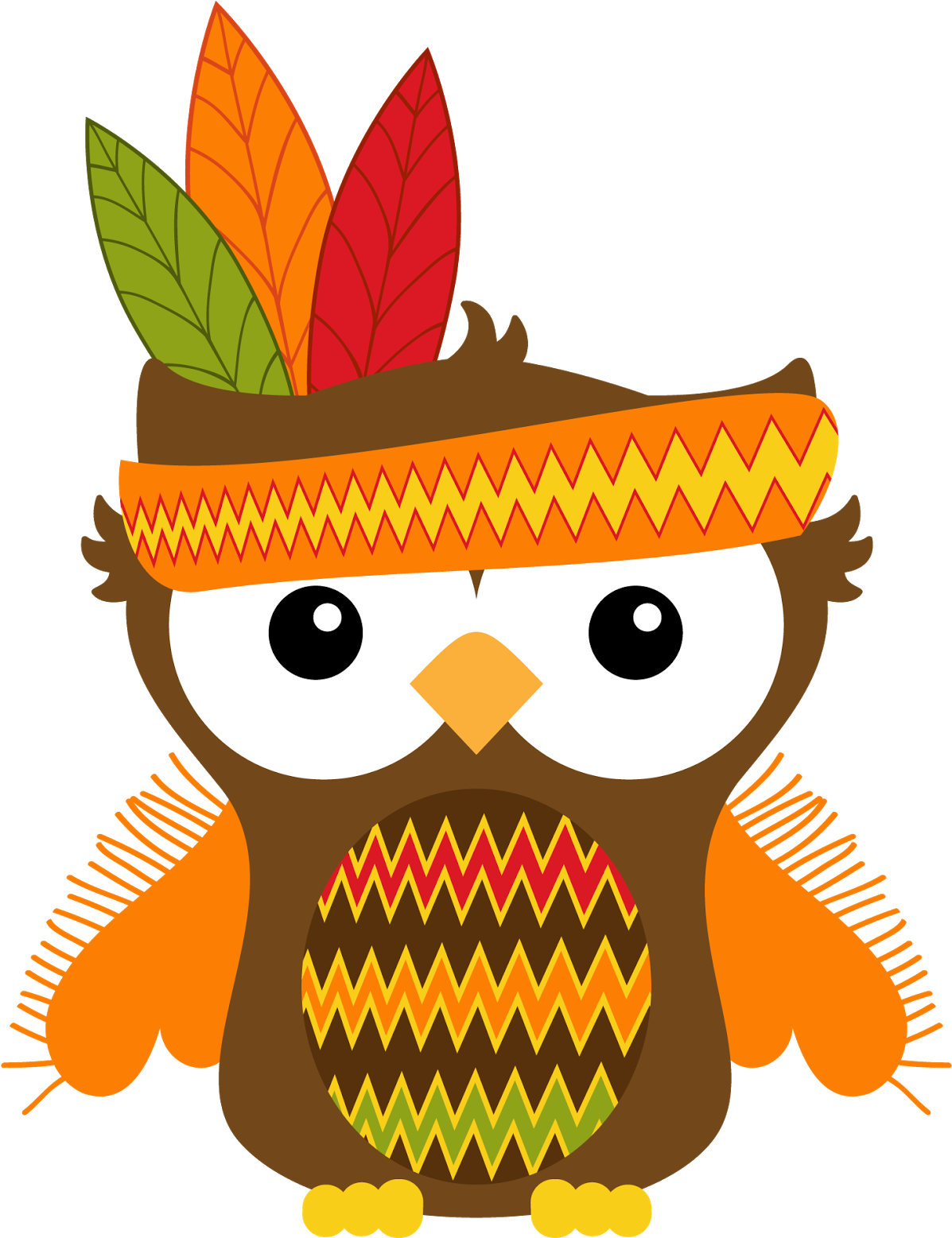 November clipart brown turkey. Free owl cliparts download
