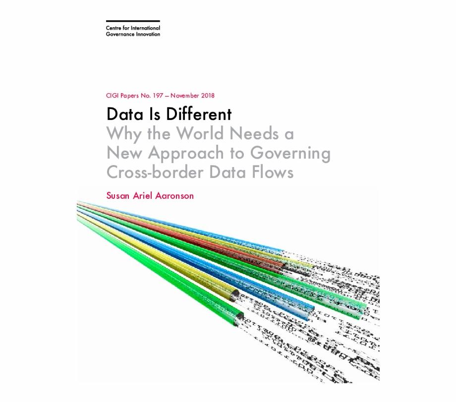 Data is different flow. November clipart modern