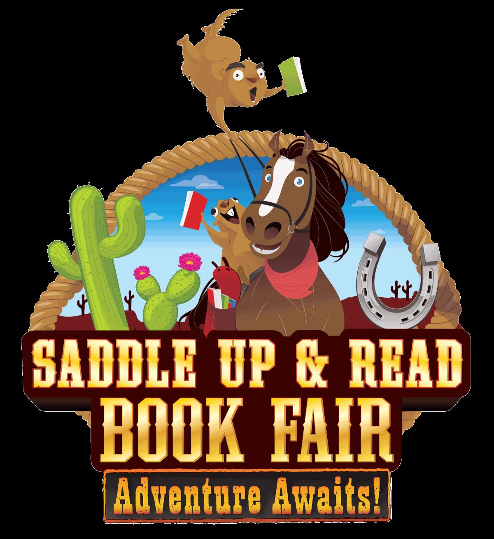 November our lady of. Raffle clipart book fair