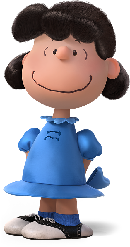 Peanuts clipart november.  collection of high