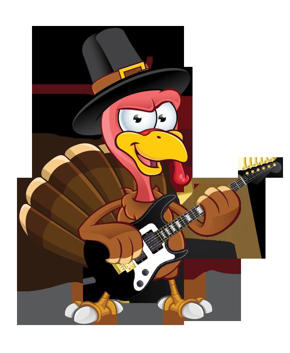 November clipart simple turkey. Kslx drive fm classic