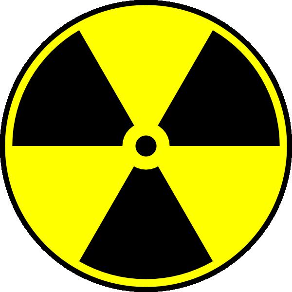Clip art at clker. Nuke clipart nuclear power