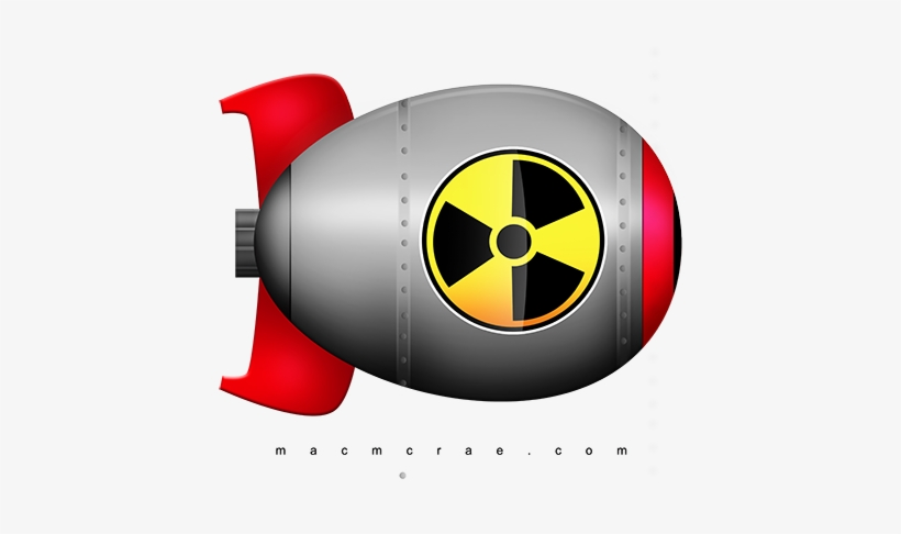 Nuke clipart nuclear test. Wars bomb transparent png
