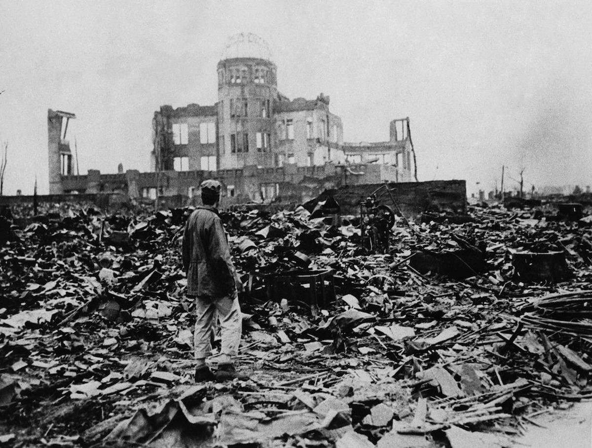 Obama in hiroshima why. Nuke clipart world war 2 bomb