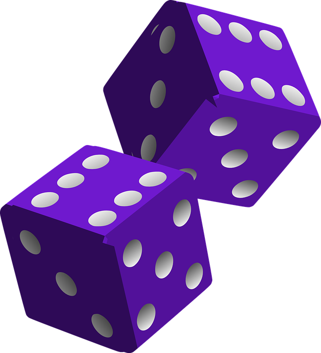 Number 1 clipart 1 jpeg. Purple cliparts shop of