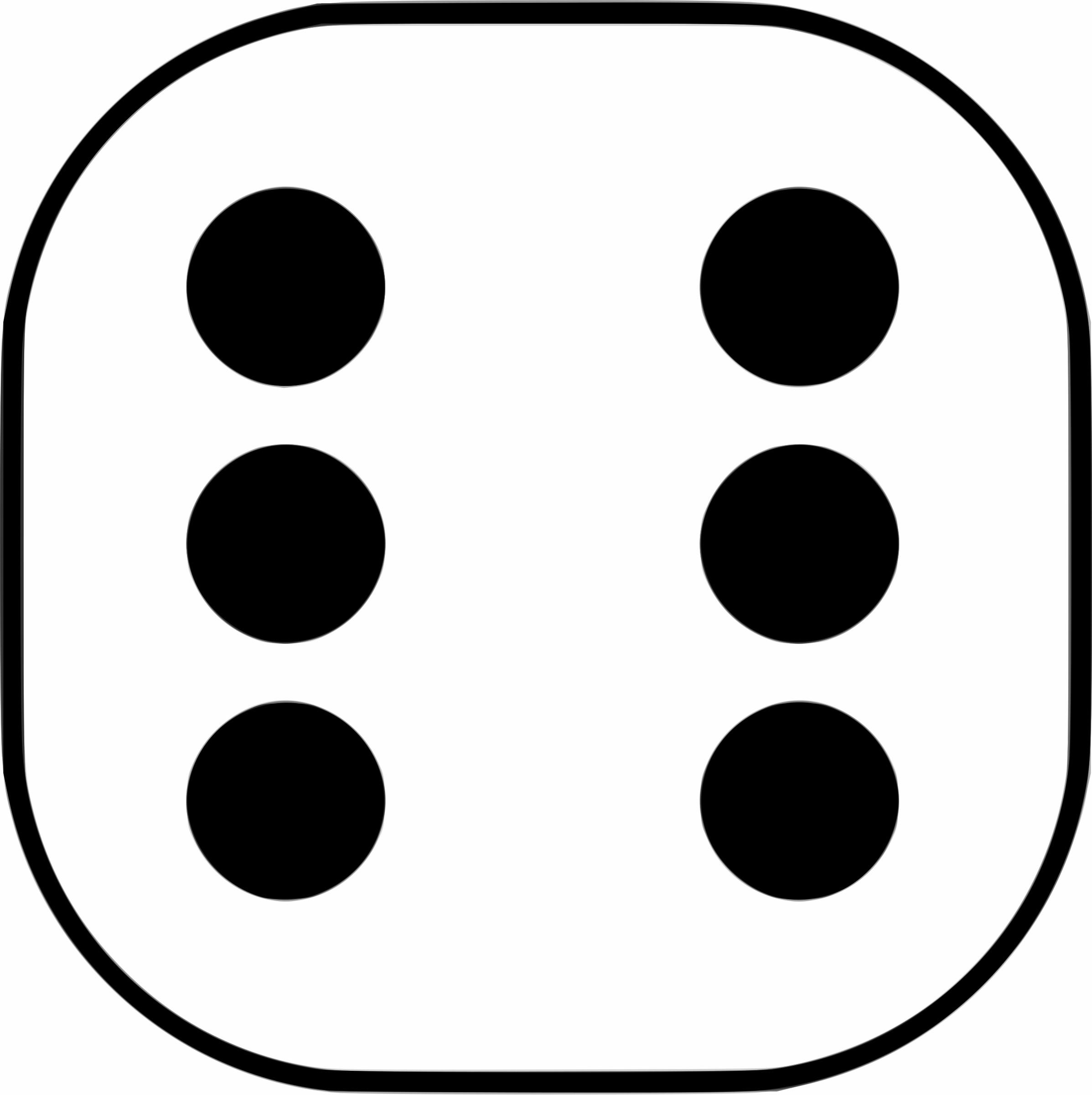 Elegant dice pattern diyar. Number 1 clipart 2clipart