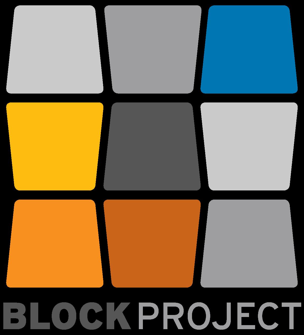 Number 1 clipart block. The project medium