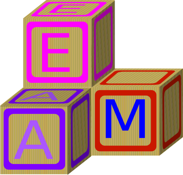 One clipart one block. Lizzy s clip art