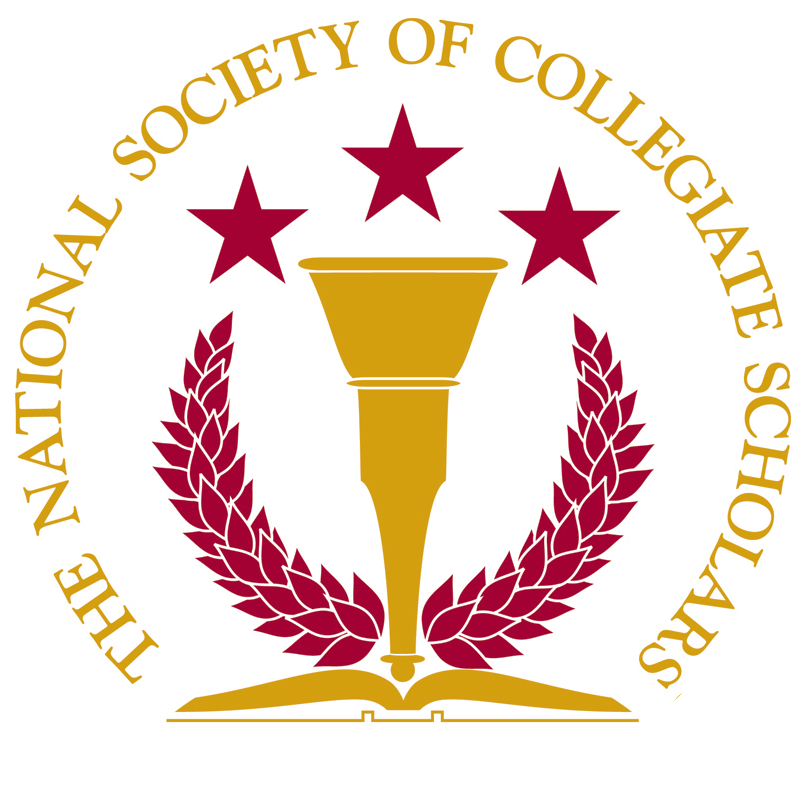 Number 1 clipart collegiate. Nscs officer meeting university