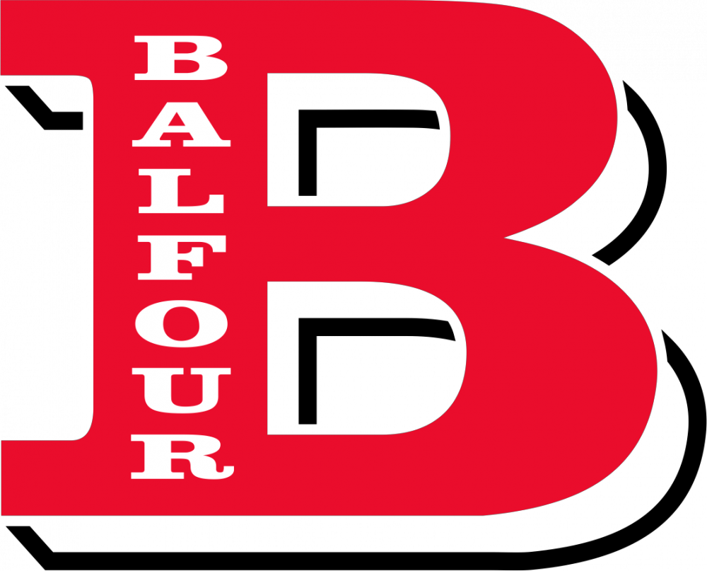 Welcome back balfour pm. Number 1 clipart collegiate