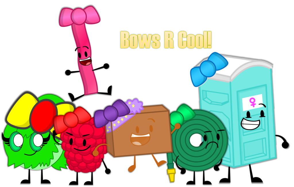 Number 1 clipart cool. Bows r part by