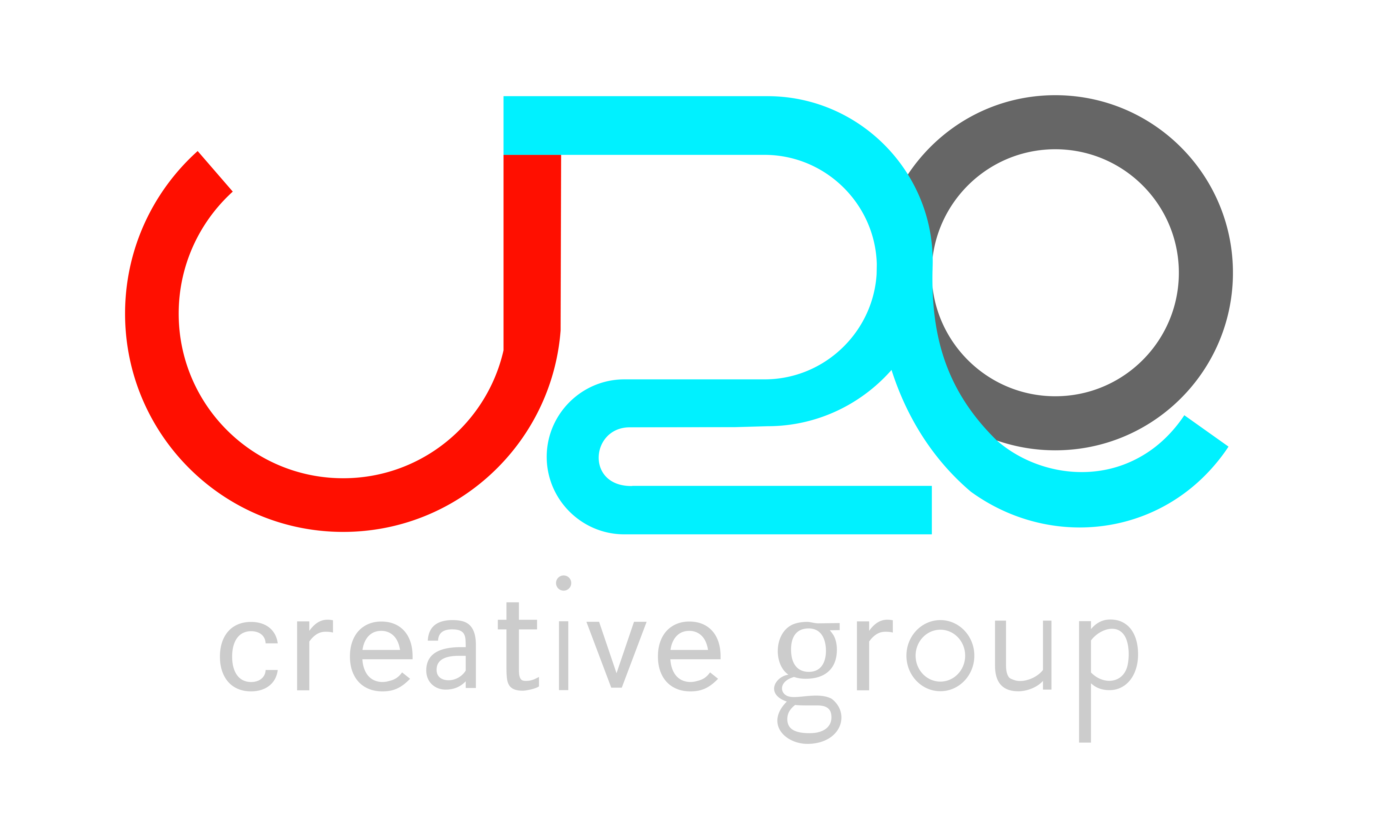J group a full. Number 1 clipart creative