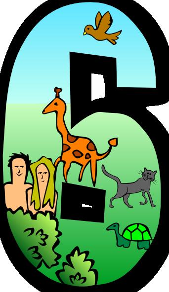Number 1 clipart design. Clip art download free