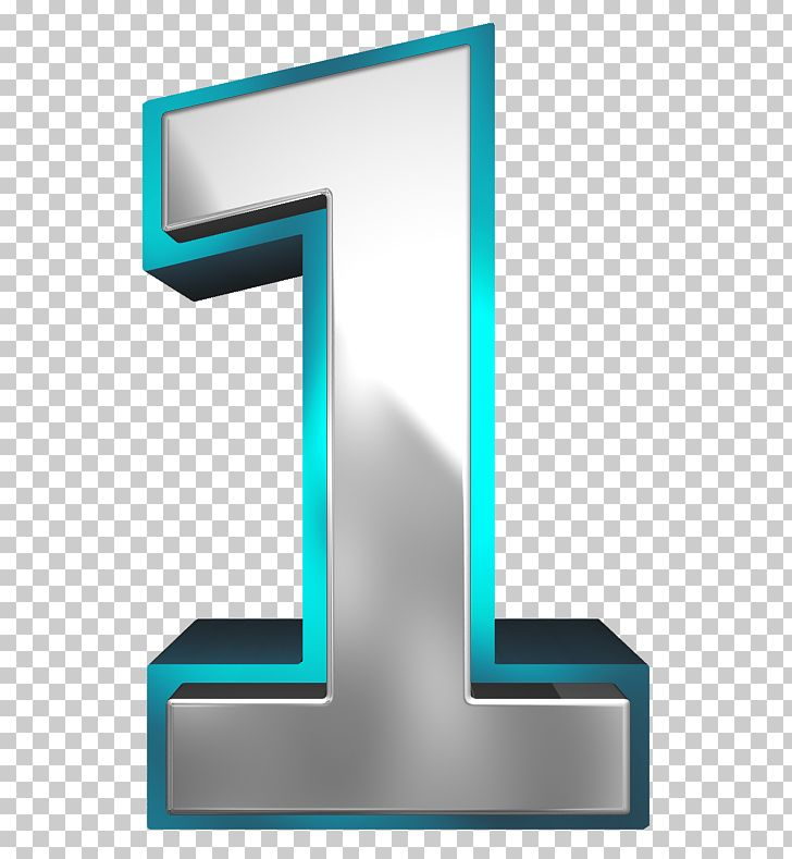 Png angle book clip. Number 1 clipart design
