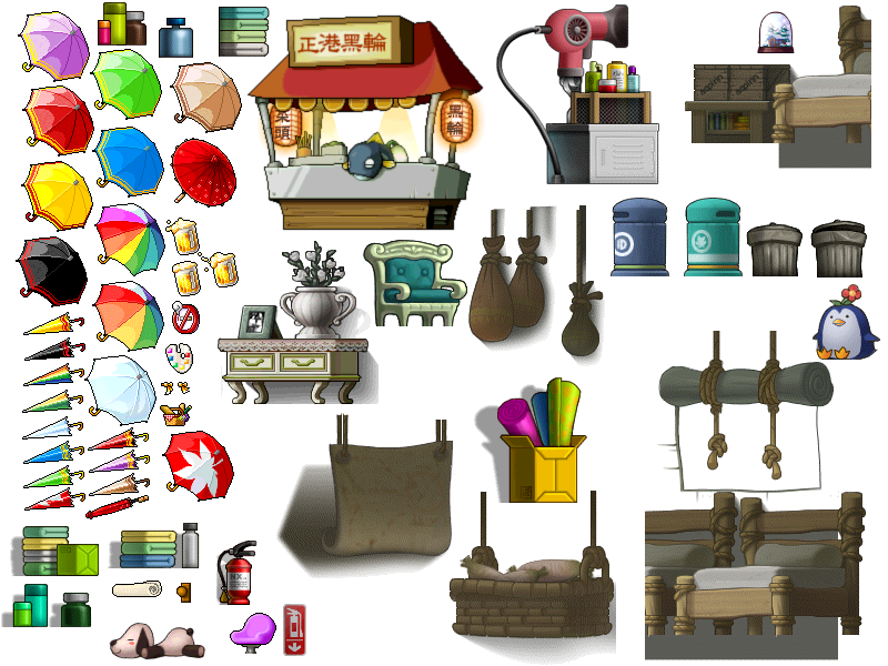 Resources item pack by. Number 1 clipart huge