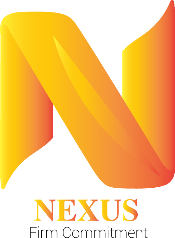 Number 1 clipart level. Nexus engineering services llp