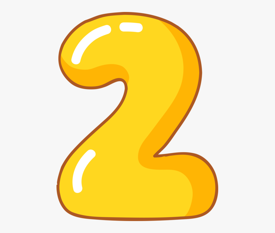Numbers letters and alphabet. Number 1 clipart math number