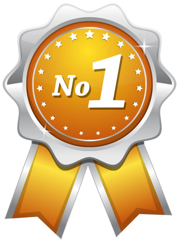 Number 1 clipart no1. Computer icons royalty free