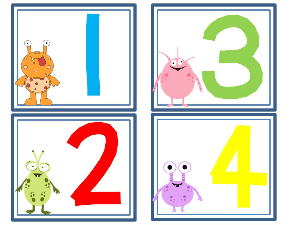 Numbers free download best. Number 1 clipart numeral