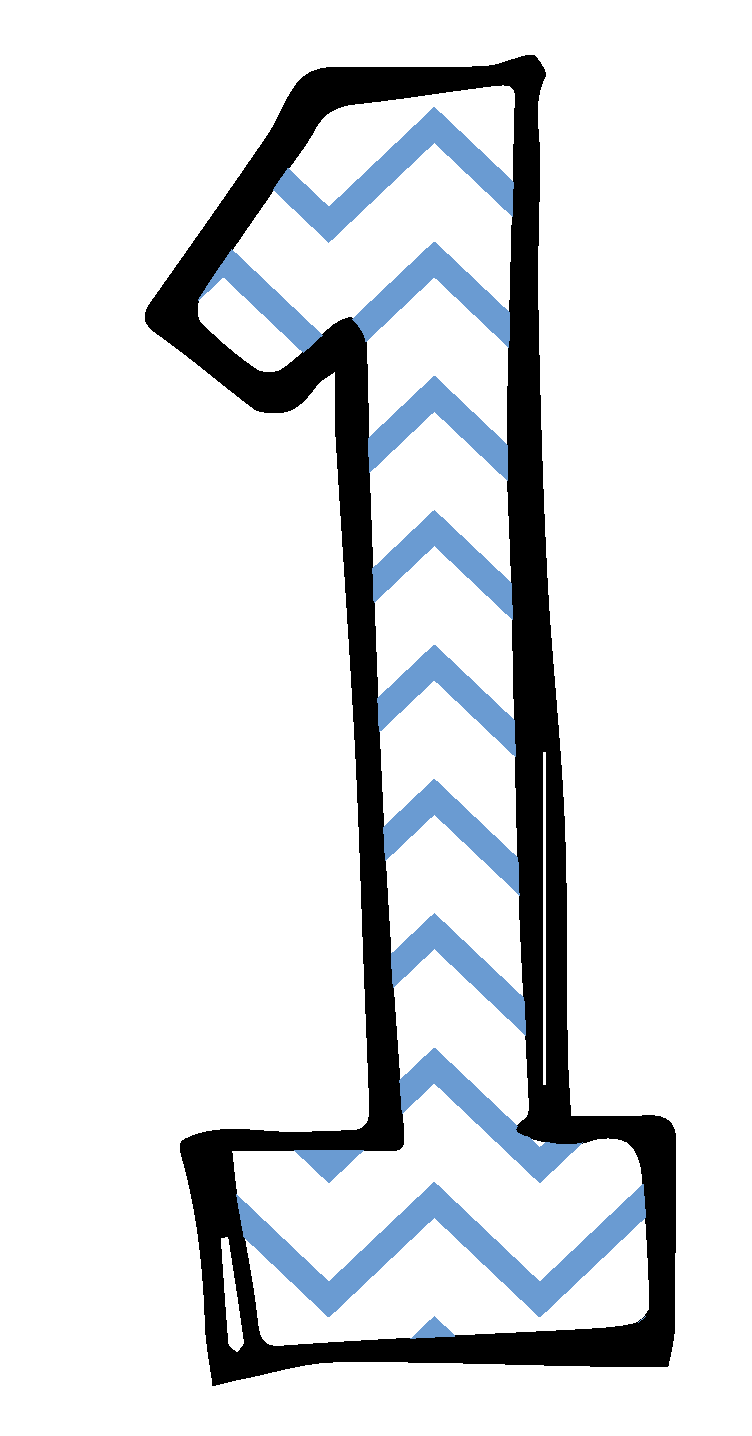 Number blog clip art. Track clipart transparent