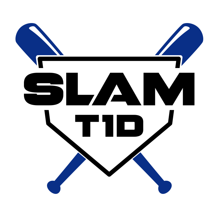 Number 1 clipart one time. Slamt d tournaments org
