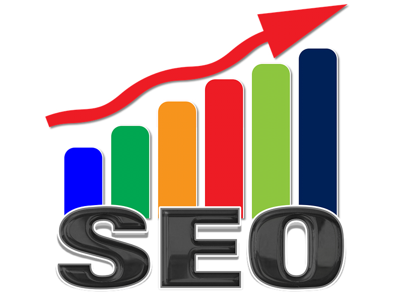 Number 1 clipart rank. Guaranteed boost google in