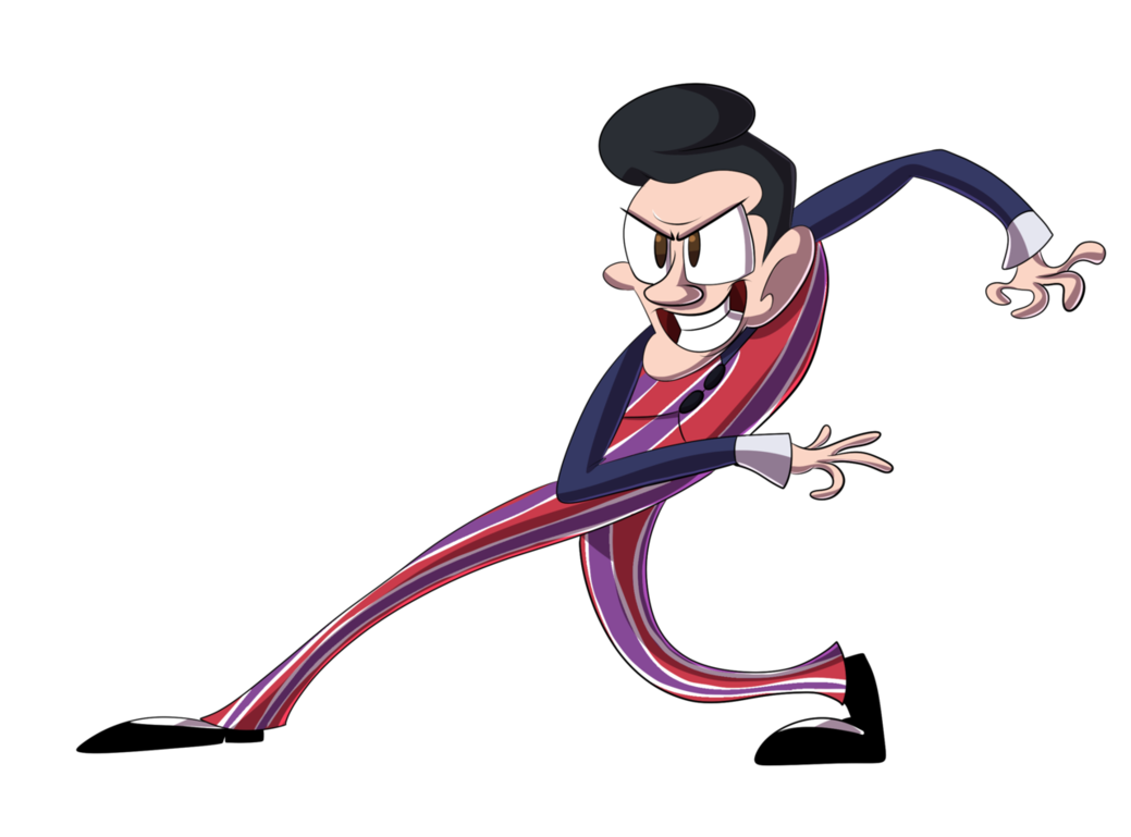 Number 1 clipart single number. Villain one by piemationsart