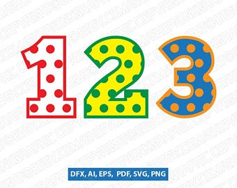 Spiderweb spiderman numbers first. Number 1 clipart svg