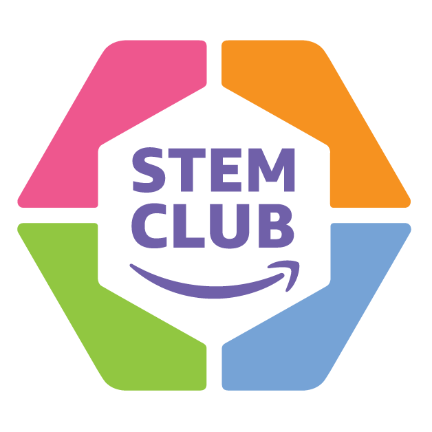 Number 1 clipart year old. Amazon com stem club