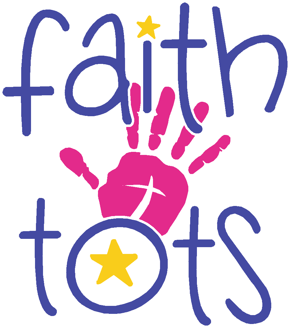Faith tots at our. Number 1 clipart year old