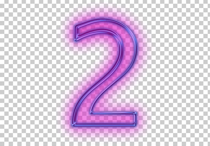Number 2 clipart button. Computer icons png angle
