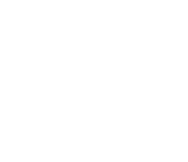Number 2 clipart button. Clip art at clker