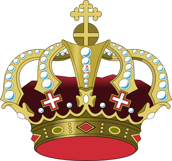Crown clip art at. Palace clipart amazing