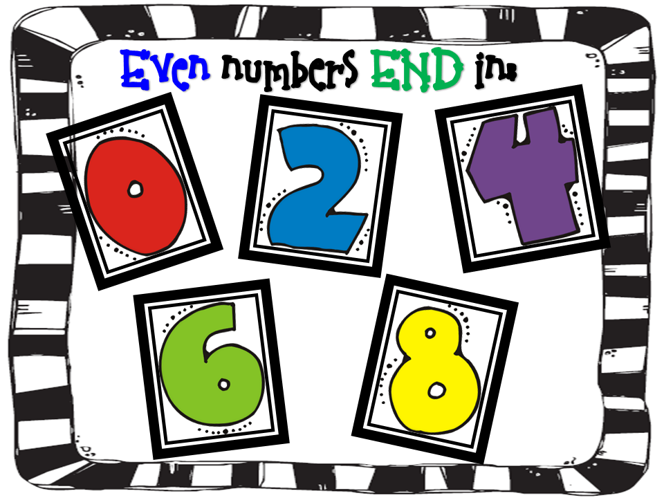 Number 2 clipart even number. Numbers clipartix