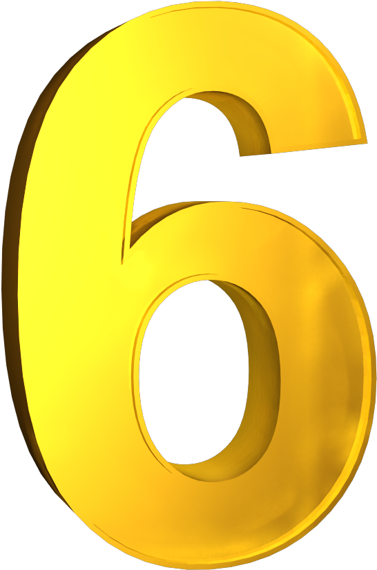 Png . Number 2 clipart individual number