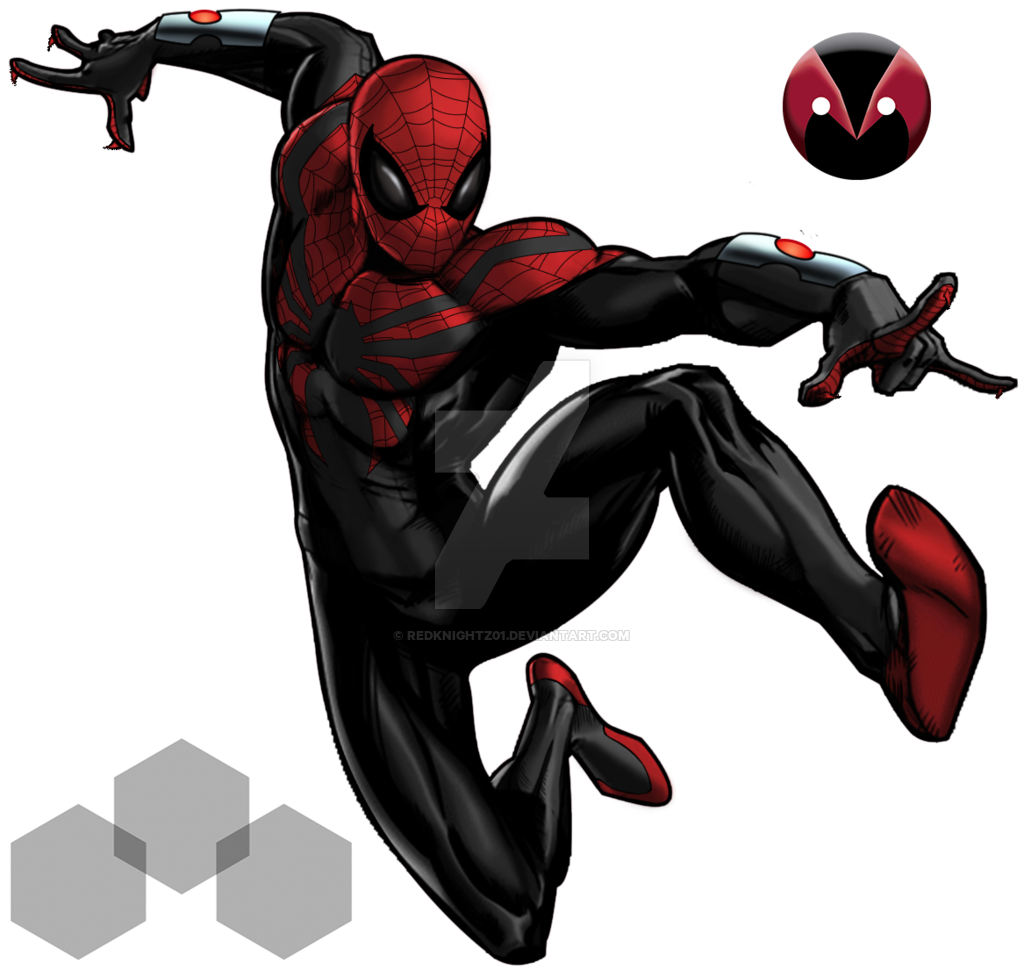 Number 3 Clipart Spiderman  Number 3 Spiderman Transparent