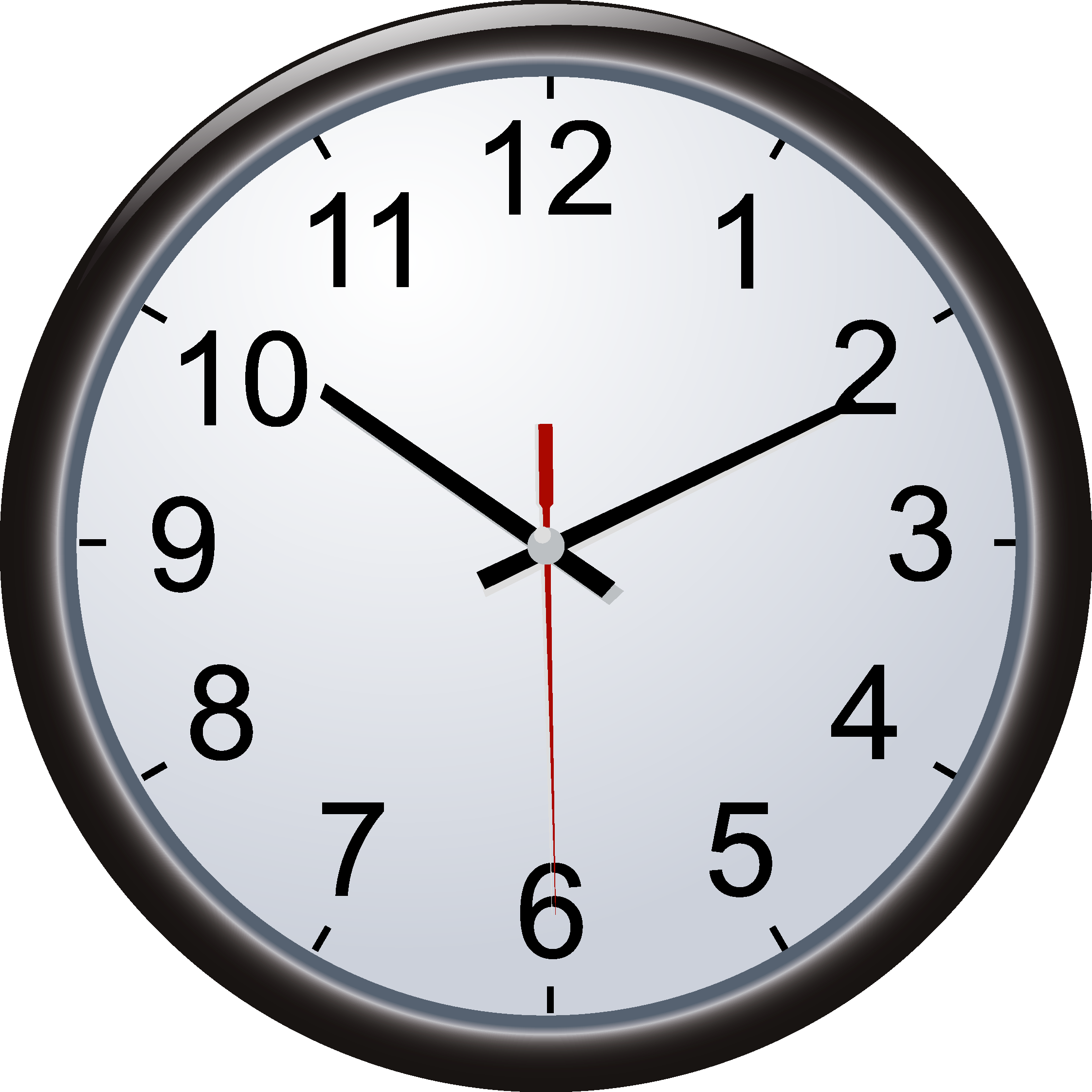 Big ben clock face. See clipart digital watch