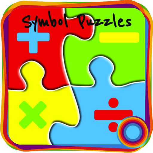 Puzzle clipart math puzzle. Green background number shape