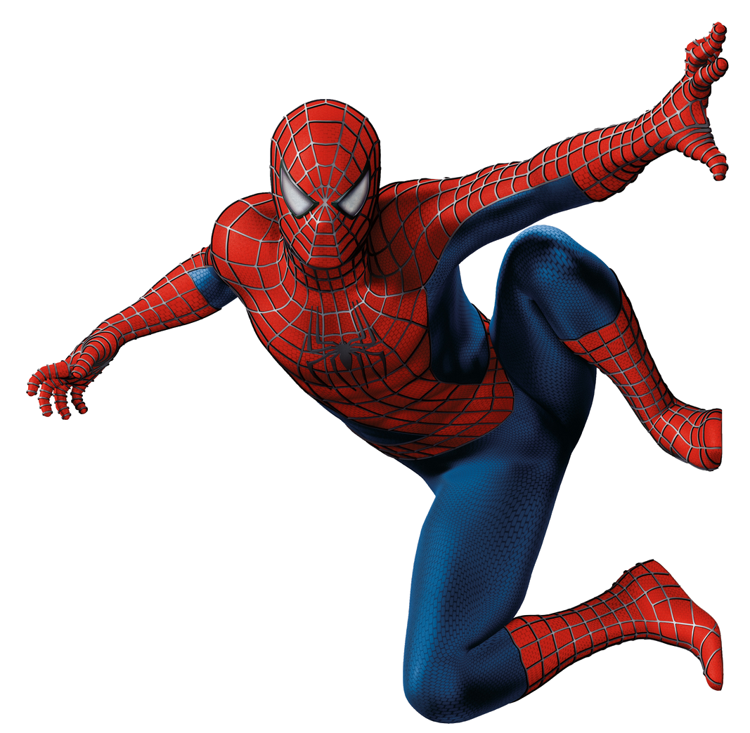 Amazing png image purepng. Spider clipart spiderman spider