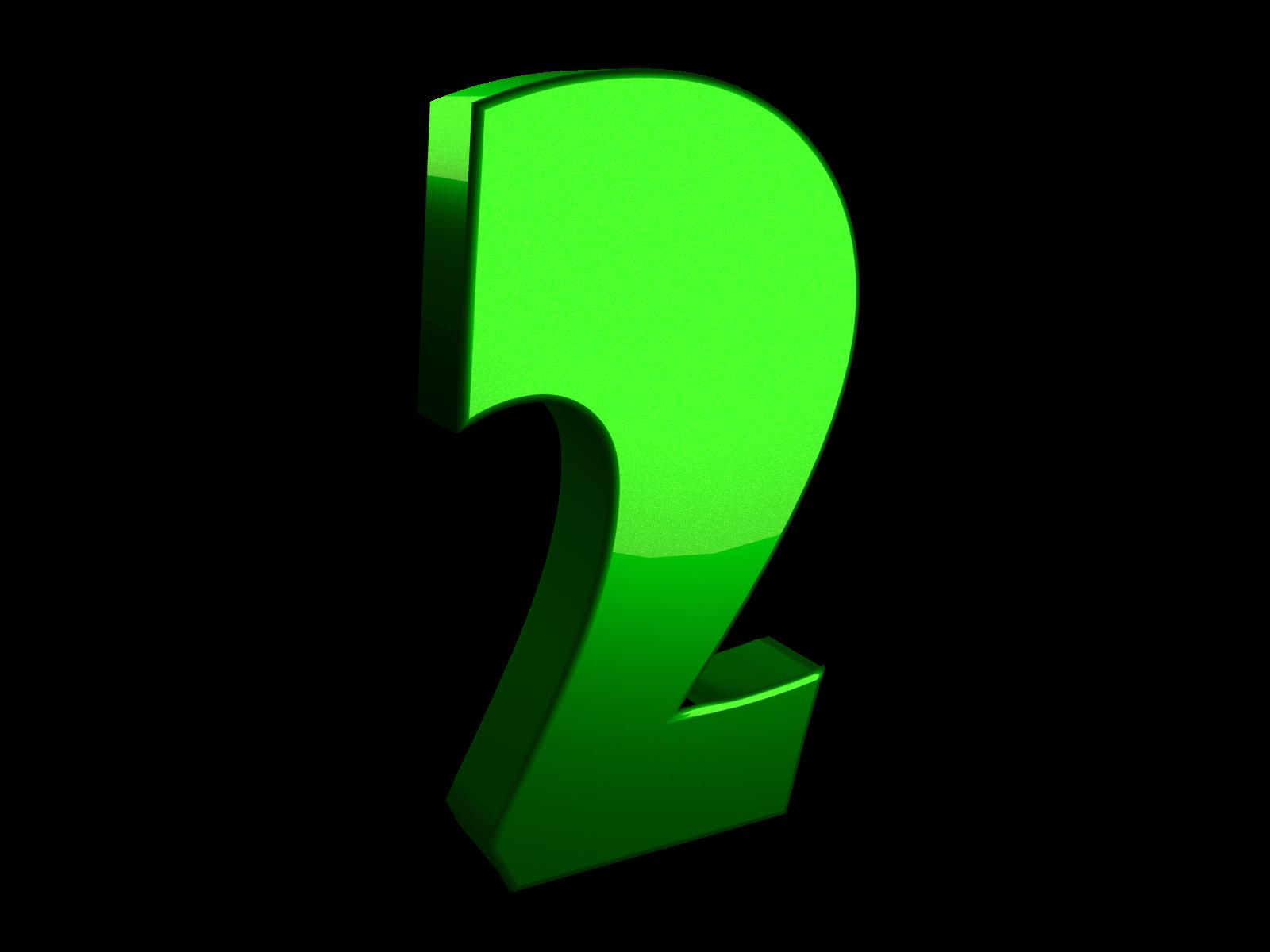 Number 6 Clipart 6 3d Png  Number 6 6 3d Png Transparent