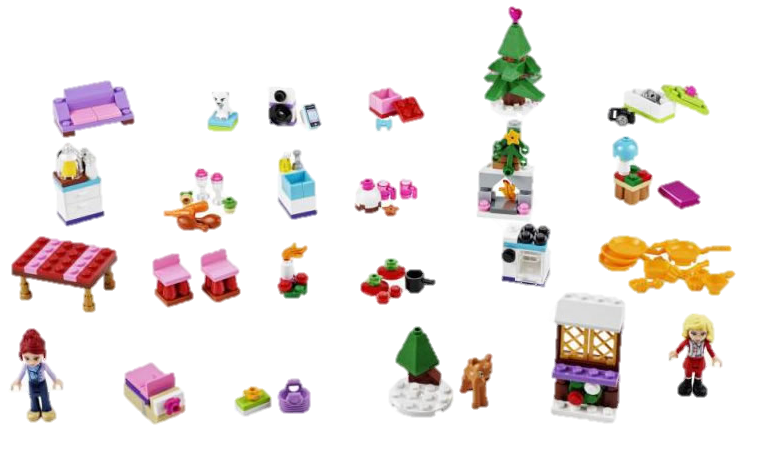 Number 6 clipart number lego. Sets on sale what