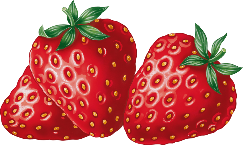 Png free images toppng. Strawberries clipart strawberry slice