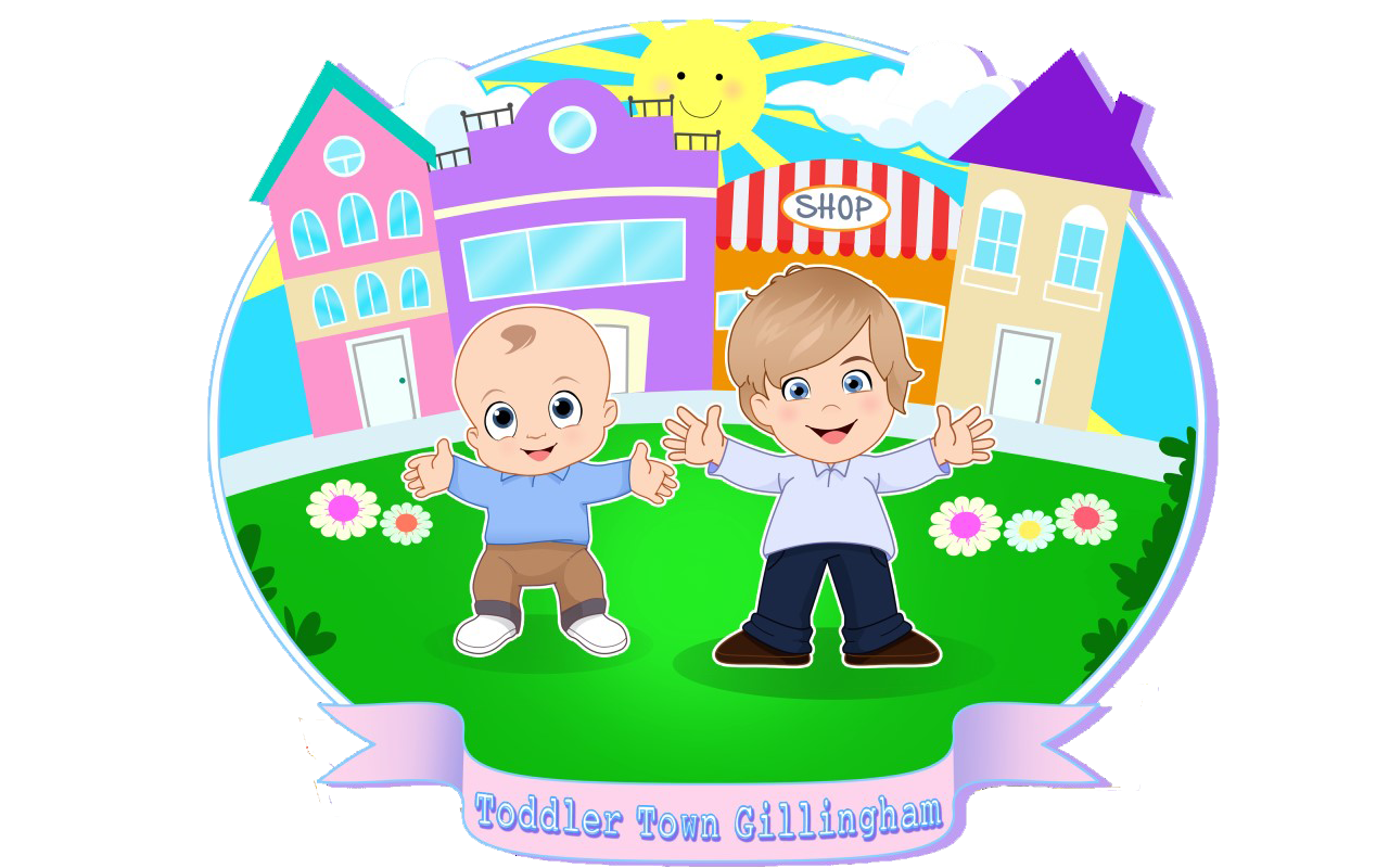 Home town gillingham booking. Number 6 clipart toddler