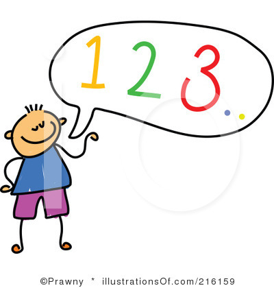 Numbers download free clip. Number clipart counting