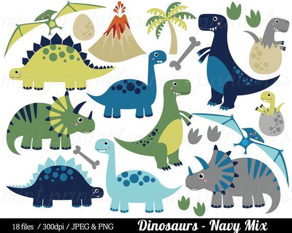 Trex clipart triceratops. Dinosaur dinosaurs clip art