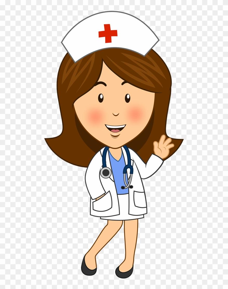 Nursing clipart nursing school. Clip art free download
