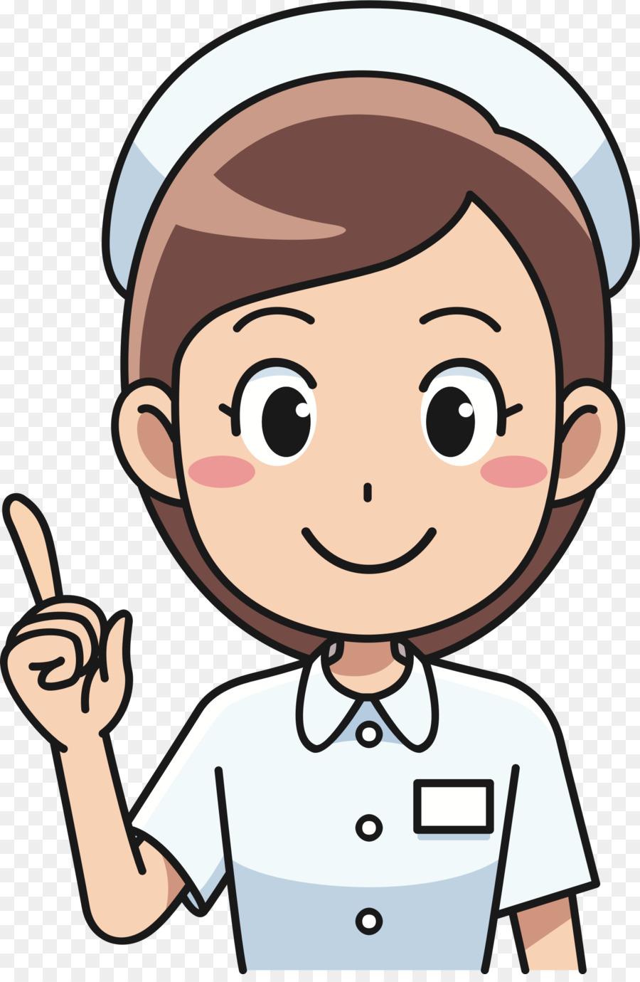 School nurse medicine clip. Nursing clipart