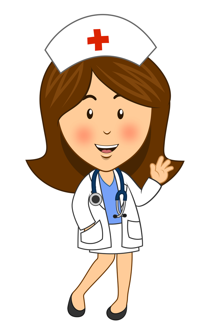 Nurse . Nursing clipart neonatologist