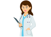 Free medical clip art. Nursing clipart